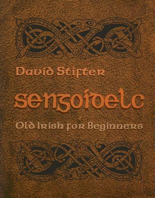 Sengoidelc By Stifter, David